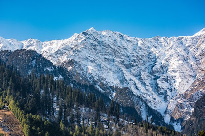 Best Hill Stations in India, Hill Stations in India
