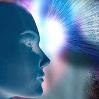Verdades infinitas ou eternas