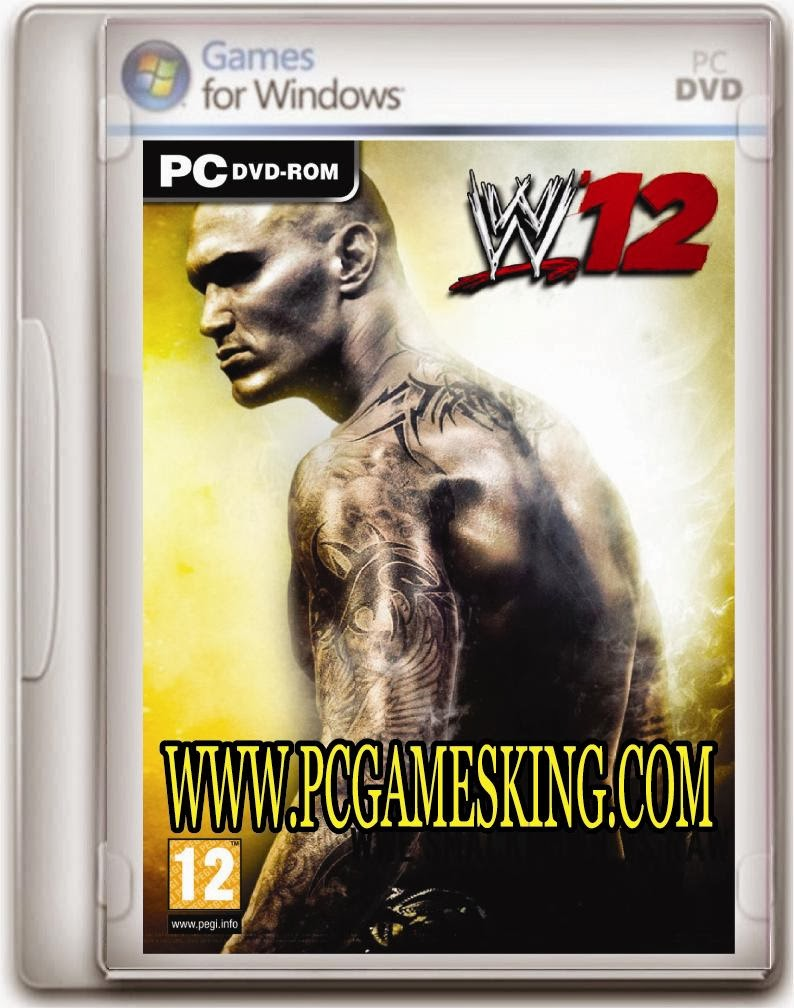 2009 RAW MYEGY GRATUIT TÉLÉCHARGER VS SMACKDOWN PC WWE