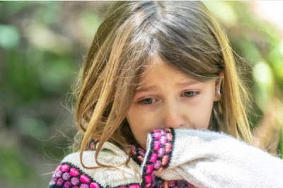 Bipolar disorder in children, these symptoms and their causes