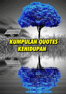 Quotes Kehidupan Yang Akan Mengubah Cara Berfikir Kamu Lebih Dewasa
