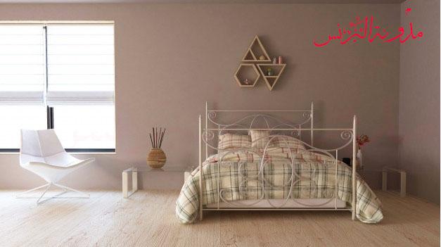 صور ديكورات غرف نوم للعرسان ديكورات غرف نوم بسيطة