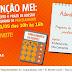 MEI pode parcelar débitos nos dias 19 e 20/09 em Ilha Comprida