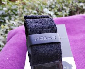 Gadget Explained: Polar OH1 Armband Optical Heart Rate Sensor