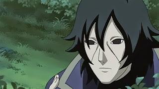[Anime - Lawas] Naruto Shippuden Episode 144, 145, 146, 147, 148, 149 dan 150 [Subtitle Indonesia] [3gp mp4 mkv]