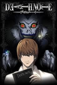 Rekomendasi Anime Psychological Terbaik