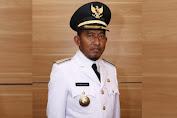 Serapan Angggaran Kabupaten di Jawa Timur Rendah, Ini Respon Bupati Sumenep