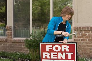 10-mistakes-the-new-phoenix-landlord-makes