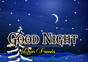 Beautiful Good Night 4k Images For Whatsapp Download 240