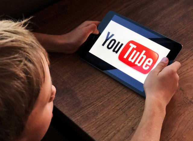 يوتيوب يحصل على ميزة التذكير بوقت النوم على Android و iOS