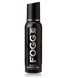Fogg Marco Body Spray