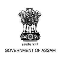 Urban Development Department (UDD), Assam
