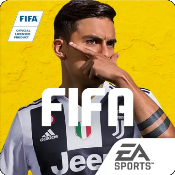 fifa mobile football mod apk unlimited coins