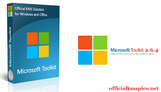 Download Microsoft Office Toolkit V2.6.7 FREE | Microsoft Office Activator
