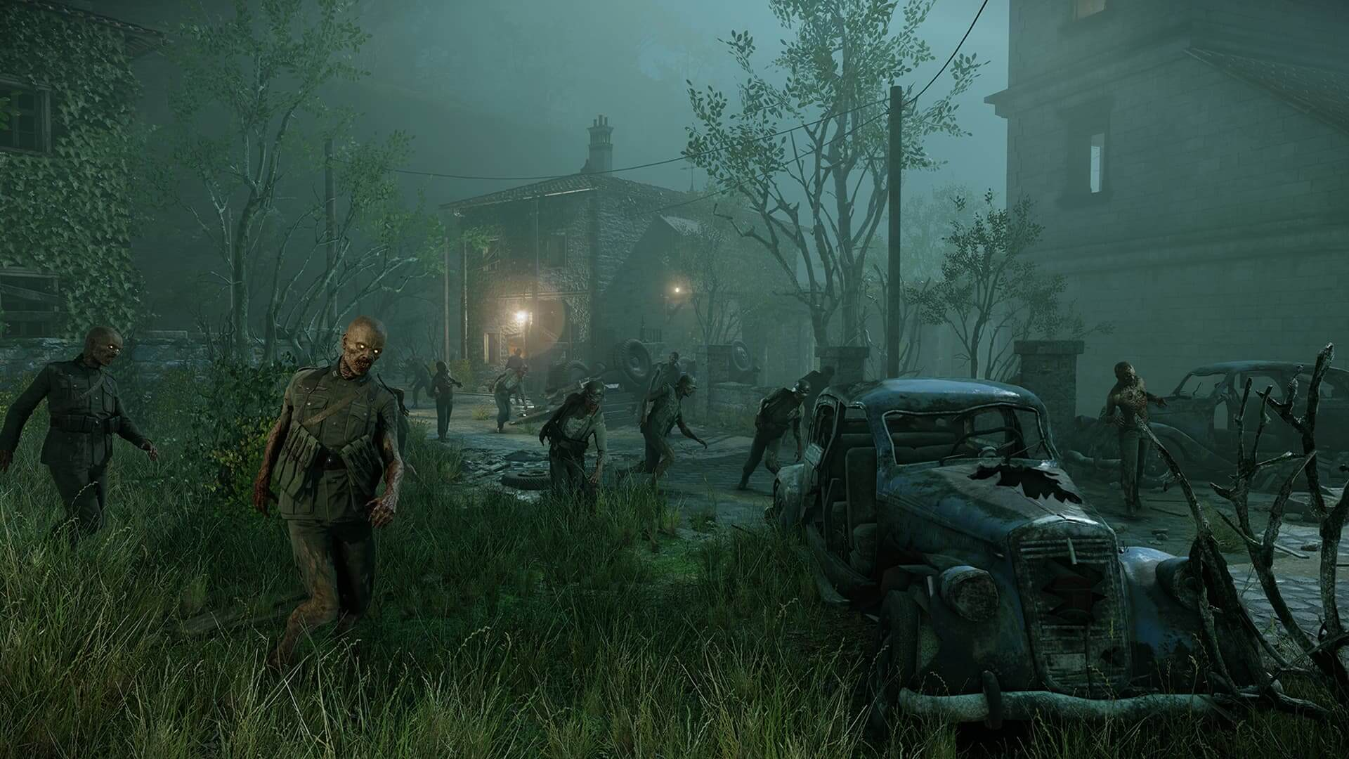zombie-army-4-dead-war-deluxe-pc-screenshot-01