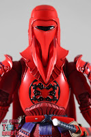 Meisho Movie Realization Akazonae Royal Guard 04