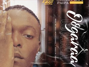 DOWNLOAD MP3: Sharpboypaipa - Oogarra