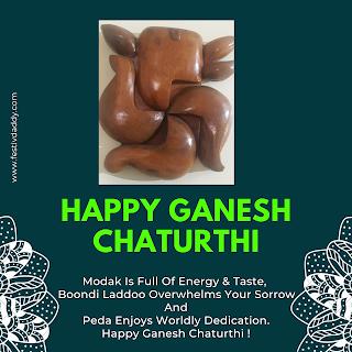 Happy-Ganesh-Chaturthi-Utsav-Vinayaka-Chaturthi-Ganesh Puja