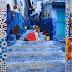 Удачный сезон для Марокко: курорты приняли почти 8 миллионов туристов