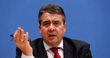 وزير الخارجية الالماني, غضب السعودية من تصريحات سينجمار
