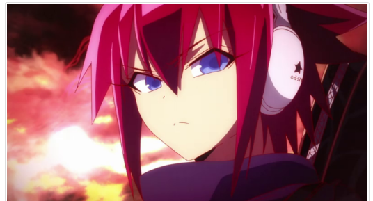 Download Anime Sousei no Onmyouji Episode 5 Subtitle Indonesia