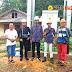 Penambahan Jaringan Listrik Selesai, Warga Sisarahili Teluksiabang: Terimakasih PLN