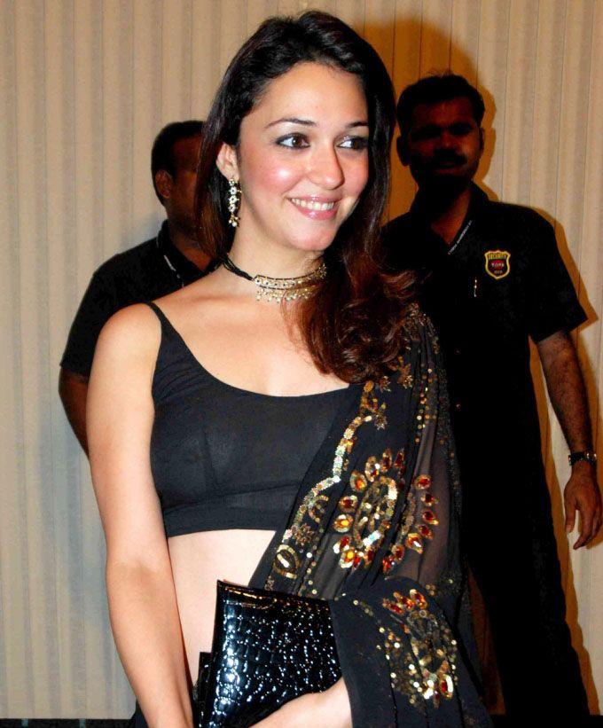 Bollywood Actresses Wardrobe Malfunction Photographs