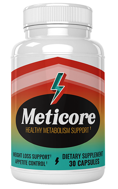 Does METICORE really work BEST  for weight loss?