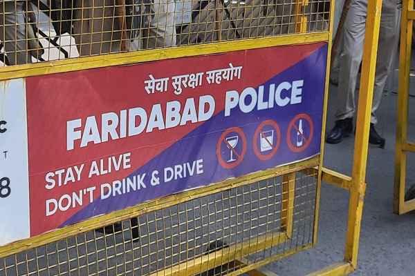 cyber-police-thana-faridabad-junaid-death-news-12-june-2021