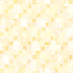 yellow tiled background