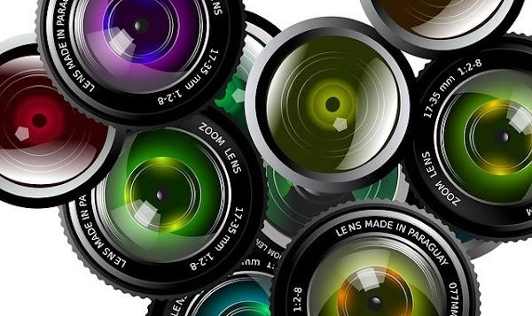 Manfaat Lain Kamera Smartphone Selain Untuk Foto Yang Wajib Kamu Coba