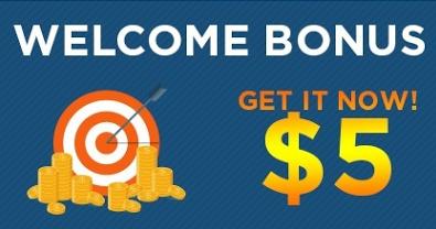 Forex yang punya bonus