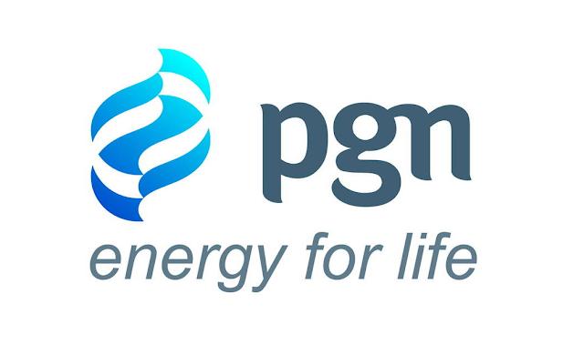 Lowongan Kerja Terbaru PT PGN LNG Indonesia (PGN LNG)