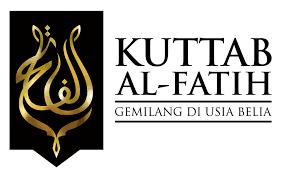Kuttab Al-Fatih
