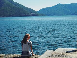 lago-maggiore-see