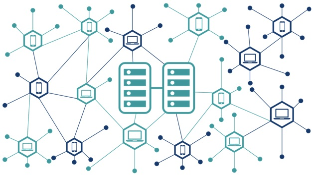 What Is Blockchain And Why Does It Matter?