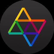 prism-pay-bills-app-apk