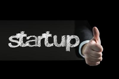 Mengatasi Kendala Bisnis Startup