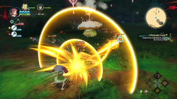 ni-no-kuni-ii-revenant-kingdom-pc-screenshot-www.ovagames.com-5