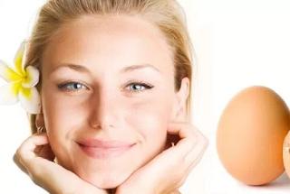 Cara Melakukan Perawatan Uap pada Wajah