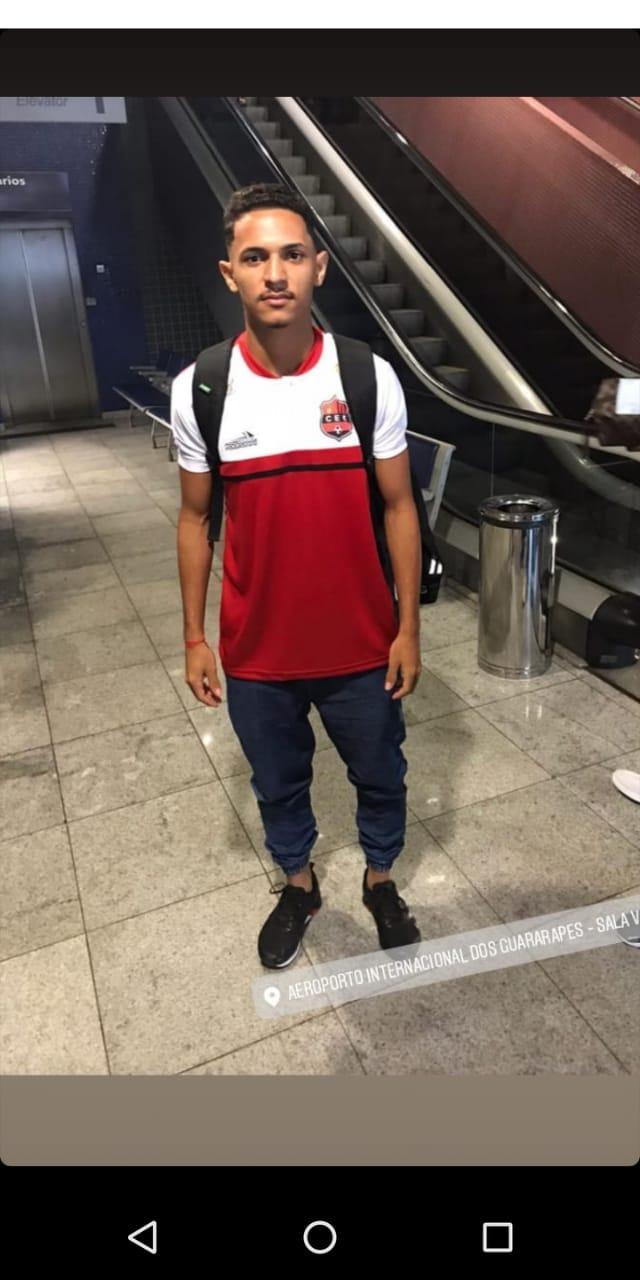 GIRA BOLA: Resumo das notícias esportivas em Elesbão Veloso e as últimas do plantão permanente para esta quinta-feira, 2 de janeiro 2020