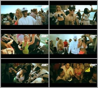 Van Noten & Van Zandt Feat. Stress Dollaz - GO (2013) HD 1080p Music video Free Download