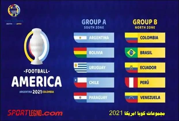 كوبا امريكا,كوبا امريكا 2021,كوبا أمريكا,كوبا أمريكا 2021,كوبا امريكا 2019,كوبا امريكا 2021 بالتوقيت والقنوات الناقلة,موعد انطلاق كوبا امريكا 2021,كوبا امريكا 2021 الارجنتين,مباريات كوبا أمريكا 2021,كوبا امريكا 2020,القنوات الناقلة لكوبا أمريكا 2021,ملاعب كوبا أمريكا,كوبا امريكا 2021 كولومبيا,كوبا امريكا كولومبيا 2021,مباريات كوبا أمريكا,كوبا امريكا 2021 موعد كوبا امريكا 2020,مواعيد مباريات كوبا أمريكا 2021,جدول مباريات كوبا أمريكا موعد الكوبا امريكا,جدول مواعيد مباريات كوبا أمريكا 2021