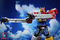 Super Mini-Pla Victory Robo 113