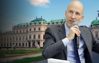 نمساوييون يدعون,وزير,العمل,إلى,تحسين,الأجور,في,السياحة,قبل,البحث,عن,عمال