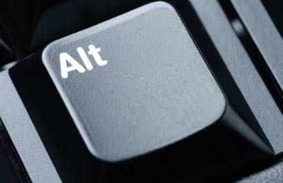 ALT TAgs On-page SEO