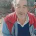 """SÁENZ PEÑA: SE EXTRAVIÓ EL EX BOXEADOR """"GATIQUITA"""" CASCO Y LO BUSCAN INTENSAMENTE"""