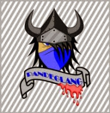 Viking Pandeglang (Banten)