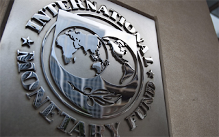IMF to press lawsuit against Facebook over privacy breaches