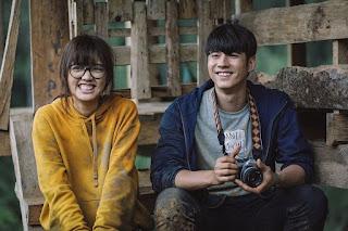 Review Film Thailand Low Season ส ขส นต ว นโสด 2020